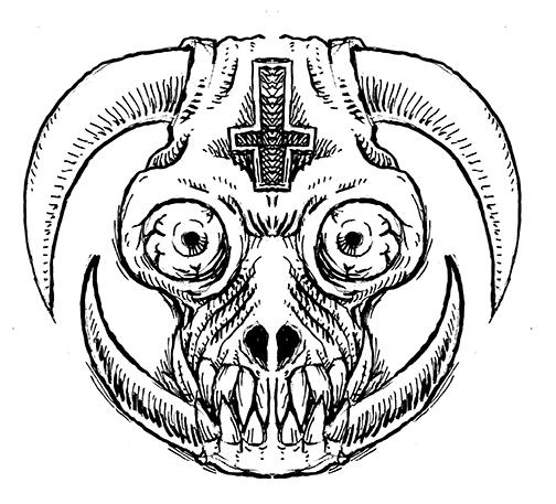 skull v2 72dpi