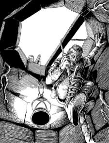 dungeoneer 72dpi