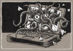 e cthulucomputer (2)