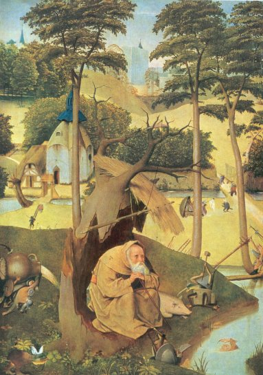Temptation_of_Saint_Anthony_by_Bosch