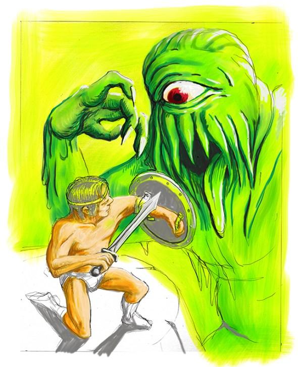 fight 1 wip 72dpi