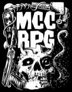 MCC RPG T Shirt 2 final image traced.tif