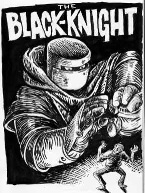 the-black-knight-10_15_16-72dpi