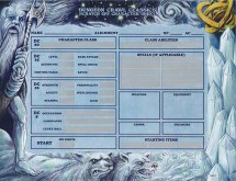 scratch-off-sheet-72
