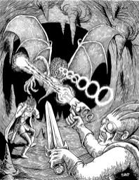 underworld ranger v2 72dpi