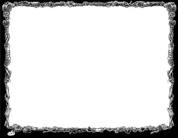 frame 72 dpi