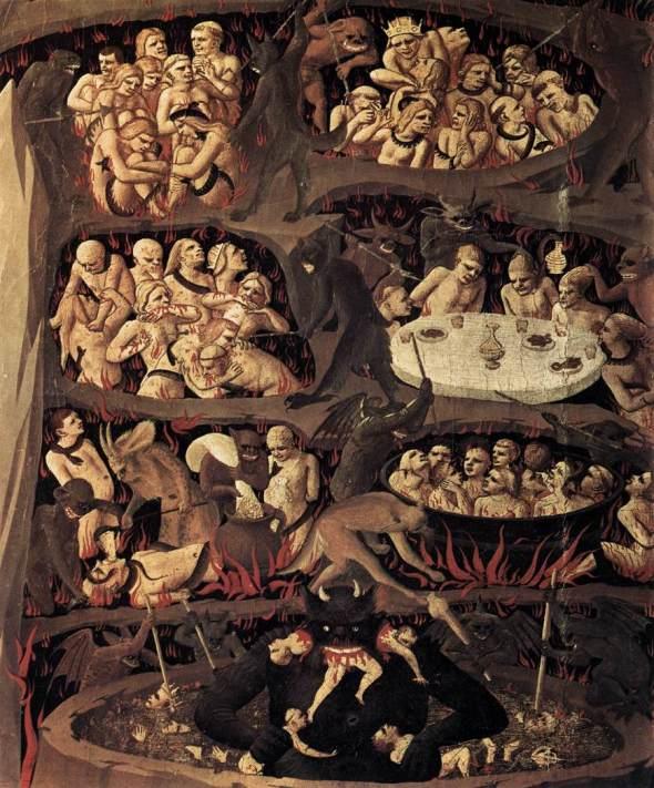 Fra_Angelico_-_Last_Judgement_(detail)_-_WGA00472 (1)