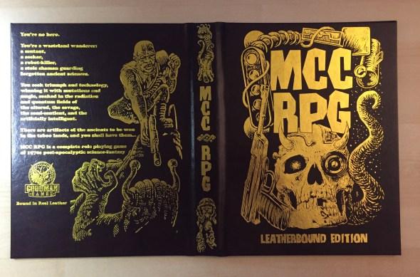 MCC-leatherbound-sample