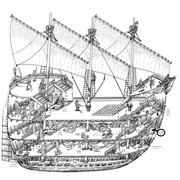 ship v3 72dpi