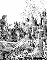 cannibal frontispiece 72dpi