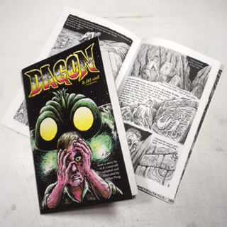 Dagon_for_sale