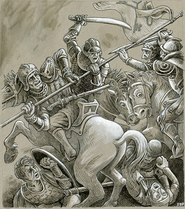 battle scene 72dpi