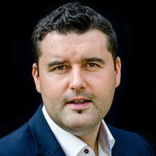 Stefan Prasch Inhaber