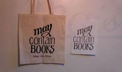 MayContainBooks