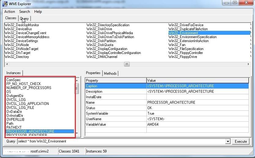 SCOM – Failed SCOM Agent Installation Error Code 80004005