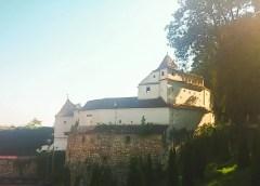 Bastionul țesătorilor, Brașov