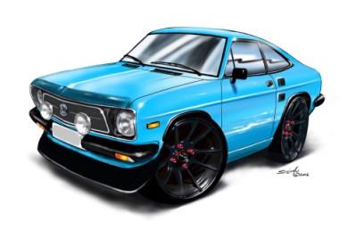 car art, cartoon car drawings, car drawings,