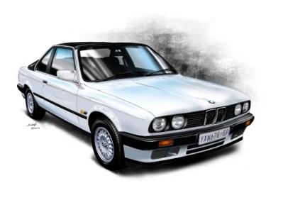 e30-bmw-cabrio-white