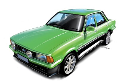 ford-cortina-xr6