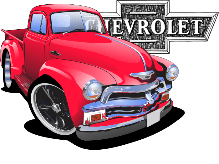 american muscle cars cartoon drawings auto art rh stefansautoart com Muscle Car Drawings cartoon pictures of muscle cars