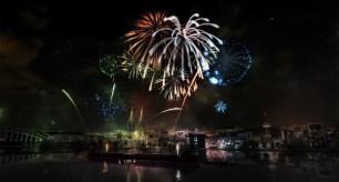 FireworksSimulator_Screenshot1