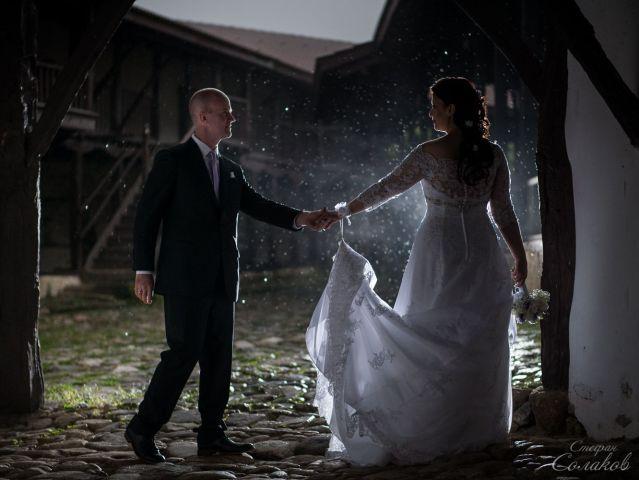 Stefi_Neil_wedding_svatbena_fotografia-92