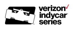 media_indycar_header