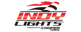 media_indylights