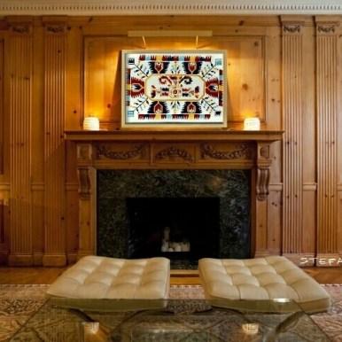 домашен интериор, Картини акрил, Български шевици, Уникални подаръци, български рисувани мотиви за стена