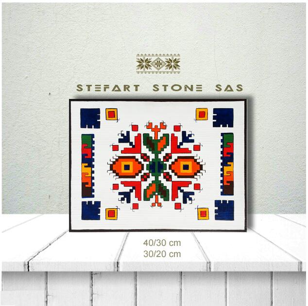 Елбетица, Картини, Български шевици, Уникални подаръци, български рисувани мотиви за стена, български символи