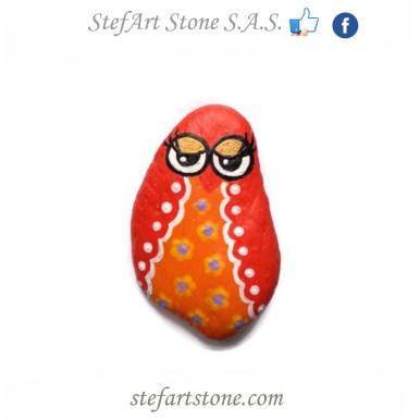 Рисувано камъче, рисувани камъни, изкуство с камъни, подарък, подаръци, юбилей, годишнина, ръчно изработени, ръчна изработка, камъни, подарък за дете, Stone art, painted Stones, pebble art, stefartstone