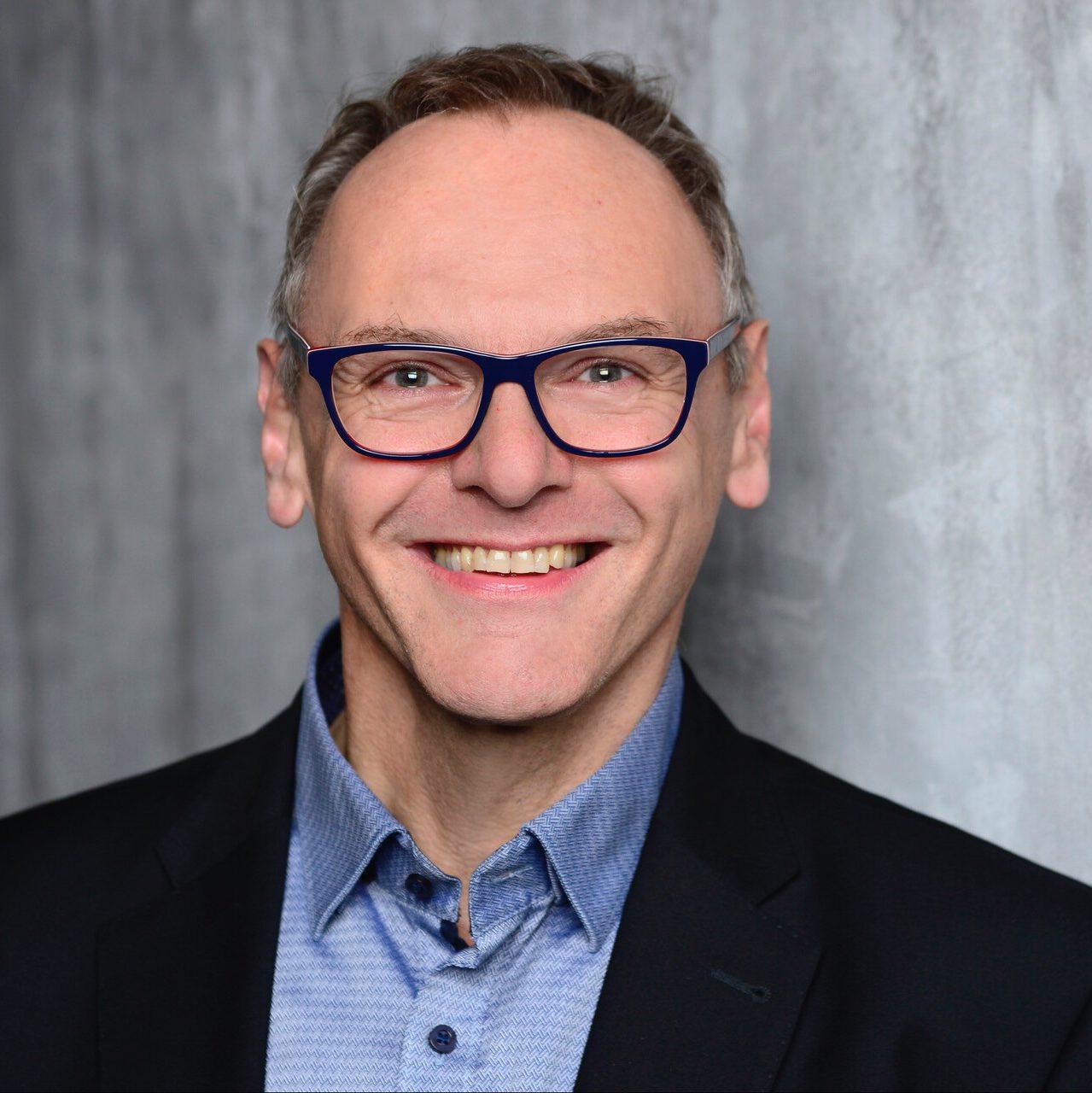 Steffen Niehues