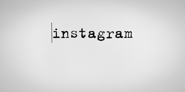 instagram (1 von 1)