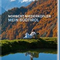 """""""Mein Südtirol"""" - Norbert Niederkofler"""