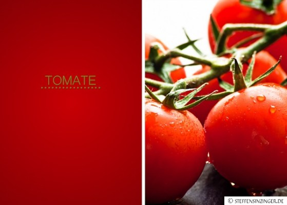 Tomate Caprese