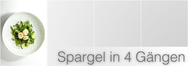 Spargel-in-4-Gängen-1