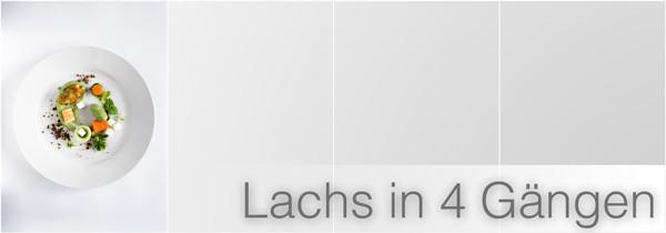 Lachs-in-4-Gängen-1