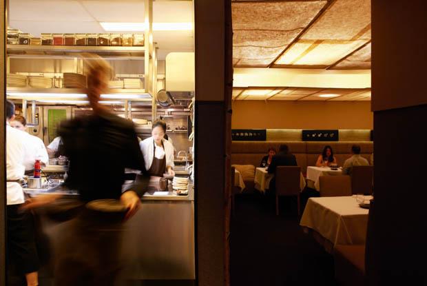 030-1 COI interior - 21. September 2011 - 002