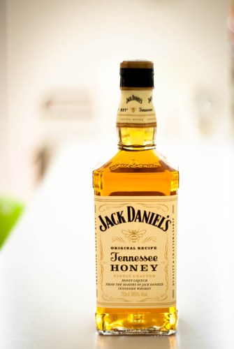 Jack Daniels Honey (13 von 46) - 22. August 2013 - 001