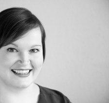 Genuss sucht | Stefanie Köhler