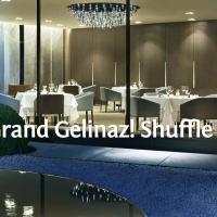 Grand Gelinaz! Shuffle 2