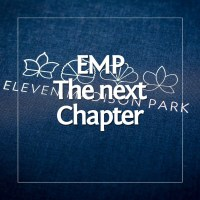 Eleven Madison Park – The Next Chapter • Daniel Humm