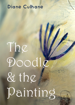 The Doodle & The Painting