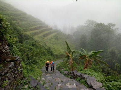 poon hill trek (13)
