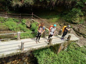 poon hill trek (14)