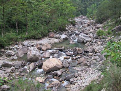poon hill trek (5)