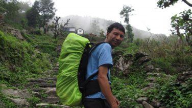 poon hill trek (7)