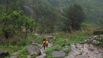 poon hill trek (8)