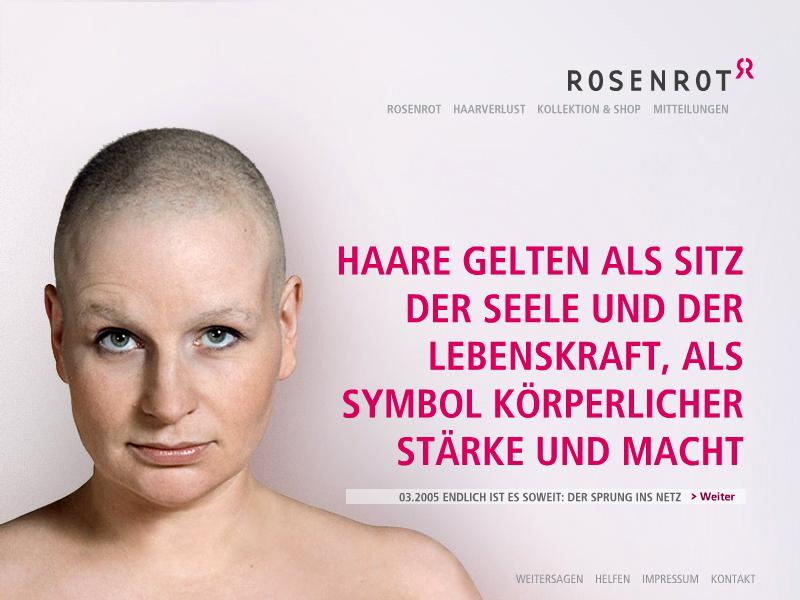 Rosenrot_01