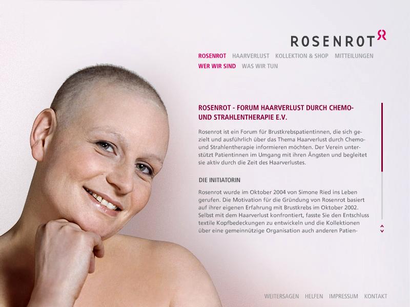 Rosenrot_02